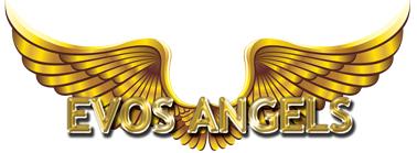 Evos Angels - Türkiye'nin İlk Dijital Dergisi
