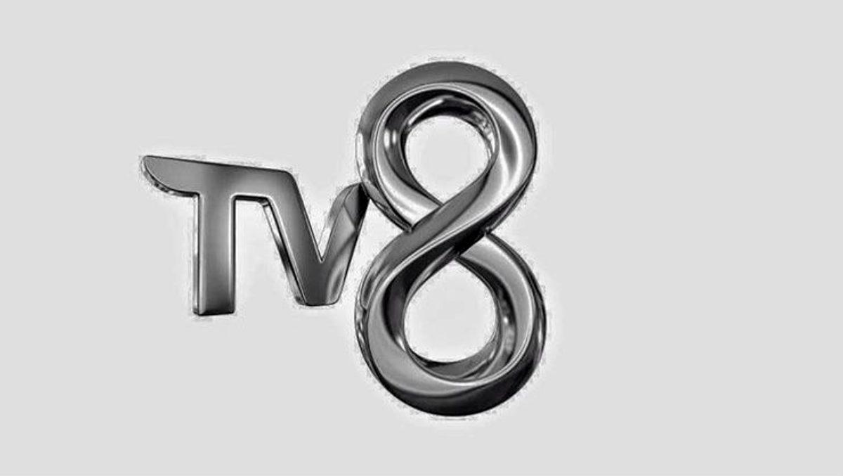 01 Ekim 2021 Tv8 Yayın Akışı