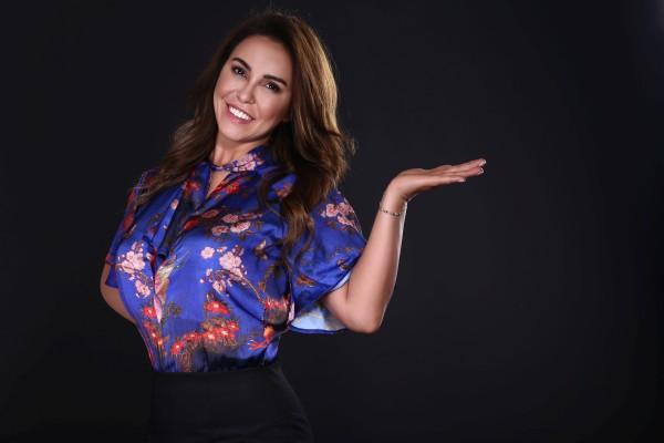 Ünlü Medikal Estetik Direktörü Elif Angi ile Güzelleşeceksiniz!