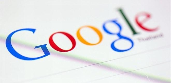 Google en önemli özelliğini devre dışı bırakıyor