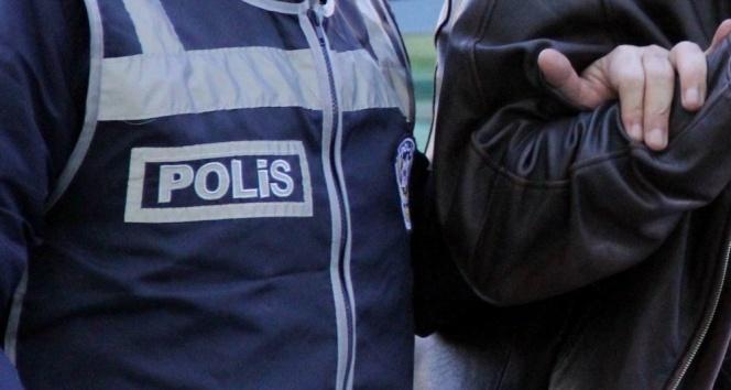İstanbul'da FETÖ'ye yönelik 'Bylock' operasyonu: 57 gözaltı