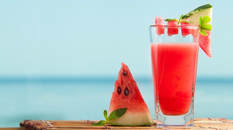 Yaz mevsimini sağlıklı geçirin