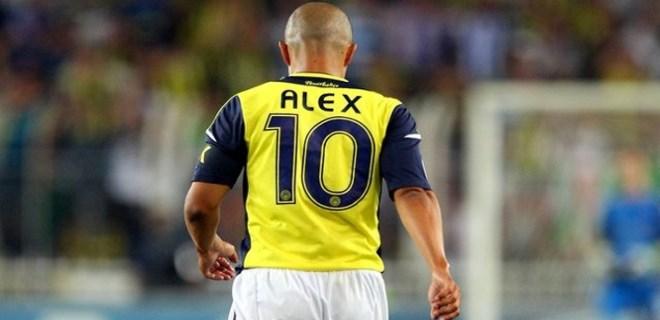 Alex belgeselinin bilinmeyenleri!