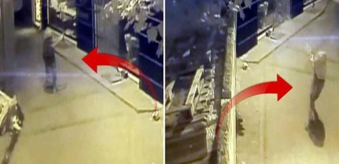 Edremit'te peş peşe 3 silahlı saldırı!