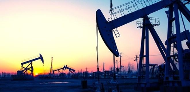 Irak'tan flaş petrol açıklaması!..