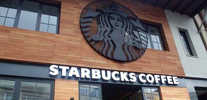 Kahve zincirinin müdürü 11 yıldır kayıp!