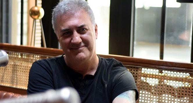 Tamer Karadağlı: 'Engin karakterini başkası canlandırmayacak'