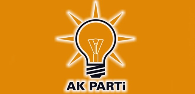 Ankara kulisleri bu iddia ile çalkalanıyor!