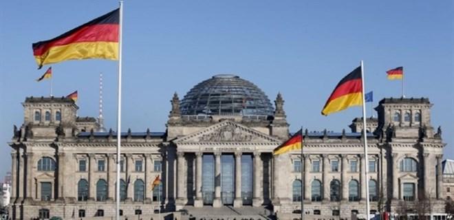 Bavyera da bağımsızlık istiyor