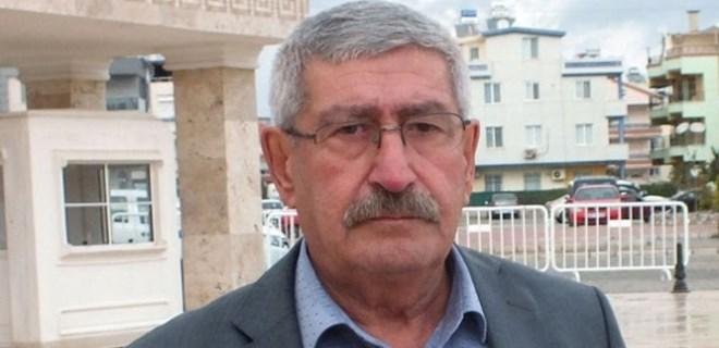 Celal Kılıçdaroğlu: 'Beni kandırdılar'