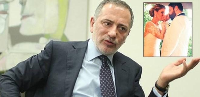 Erhan Çelik: 'Bazı hatalar bataklık misali!'