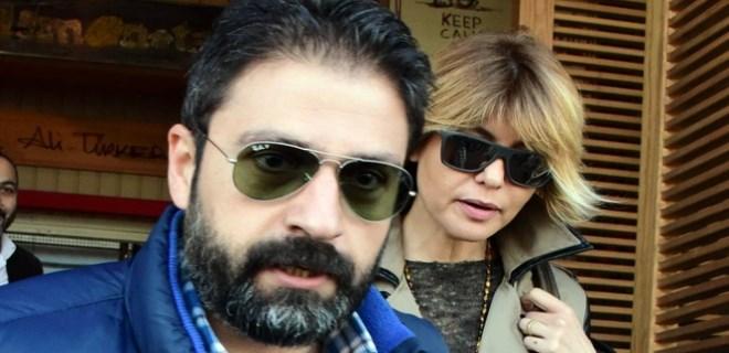 Erhan Çelik'in avukatından flaş açıklama!