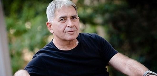 Gazeteci Oğuz Güven'e 3 yıl 1 ay hapis!
