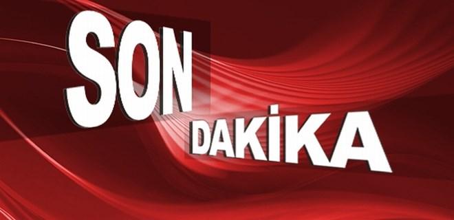 Irak'tan flaş Türkiye açıklaması