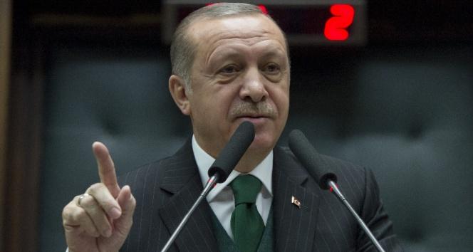 NATO skandalına tezgah iması yapan CHPye sert cevap