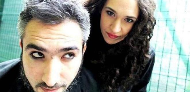 Sagopa Kajmer ve Kolera boşandı
