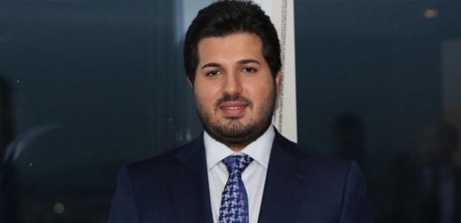 '17 Aralık kumpasçıları'ndan Reza Zarrab itirafı!