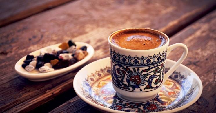 Günde 3 Bardak Kahve İçmek O Hastalıklardan Koruyor!
