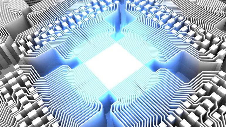 Kuantumun geleceği