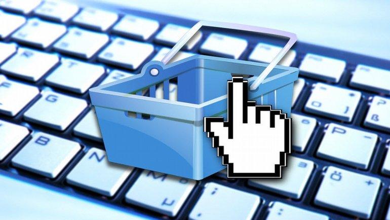 Online alışverişte krediniz hazır!