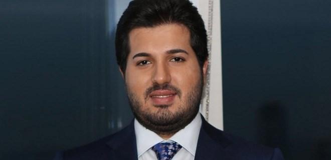 Reza Zarrab'ın Boğaz'daki yalısı yıkılacak mı?