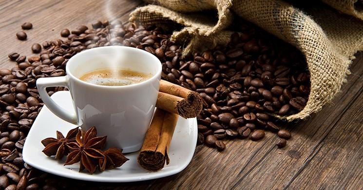 Yağ Yakıcı Kahve Hazırlamanın Püf Noktaları
