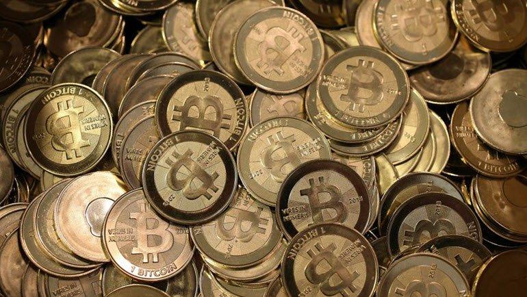 'Bitcoin balonu' patladı mı?