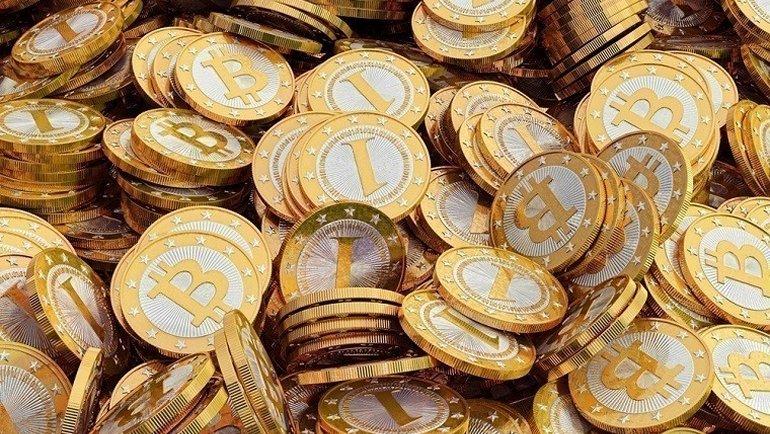 Bitcoin'den vazgeçiyorlar!