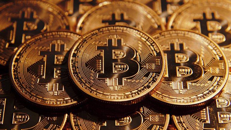 Müftüden Bitcoin fetvası!