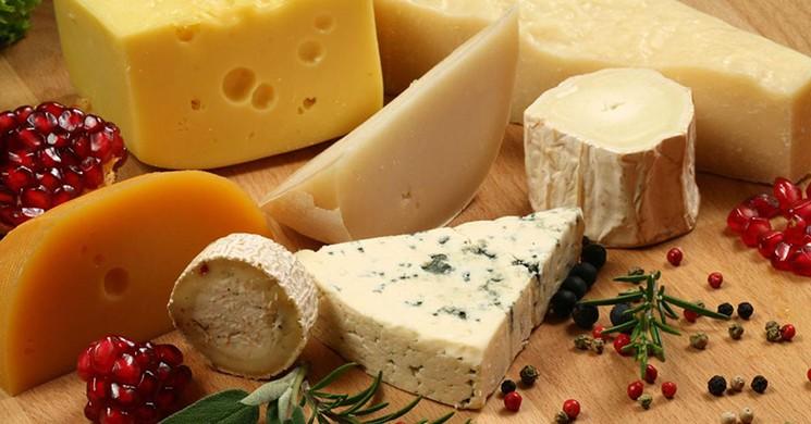 Peynir Saklarken Yapılan En Büyük Yanlış!