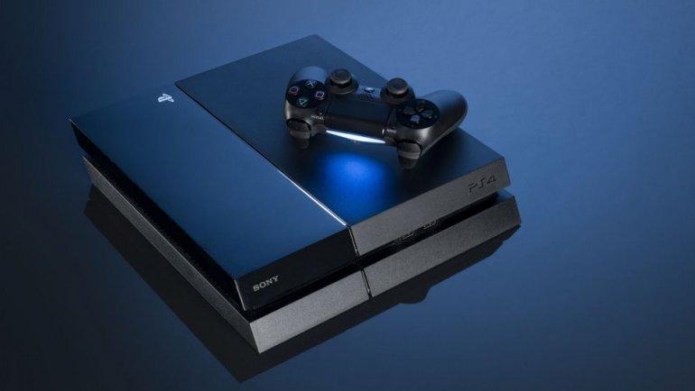 Sony'den PS4 Pro fırsatları