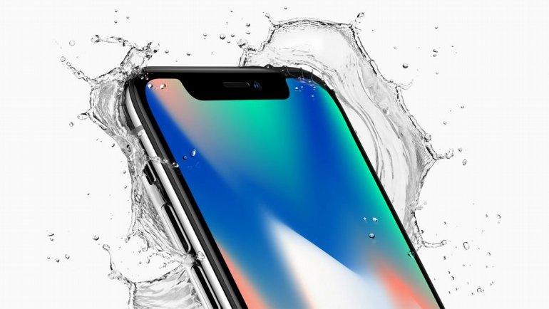 Apple'dan uygulamalara çentik şartı