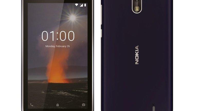 Çok ucuz Nokia'lar yolda!