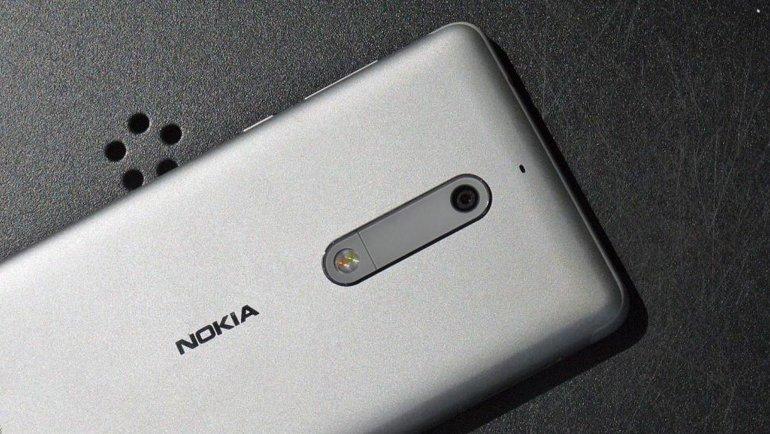 Nokia, büyük dönüşe hazır