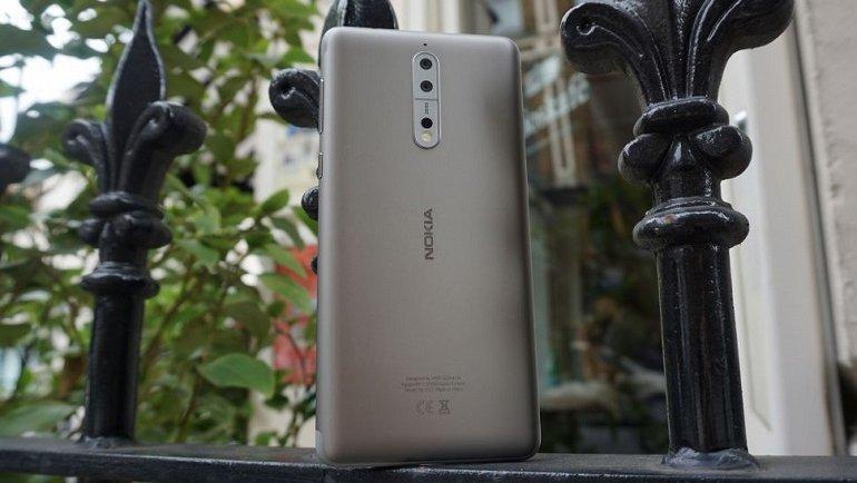 Nokia'nın dönüşü muhteşem olacak