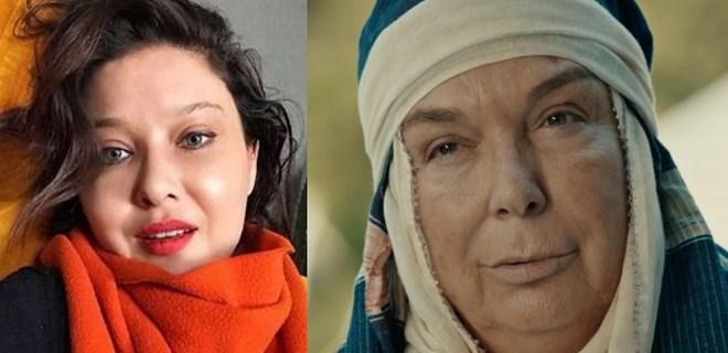 Selda Alkor'dan Nurgül Yeşilçay'a botoks çıkışı!