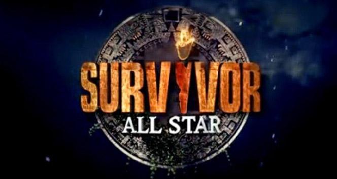 Survivor 2018'de bu hafta kim elendi? İkinci hafta adaya veda eden isim?