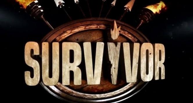 Survivor ilk hafta kim elendi ! Survivor sms'e çıkan isimler kim ?