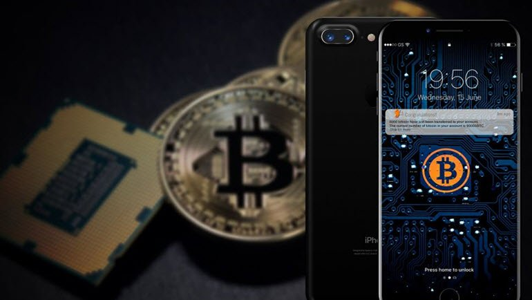 Google'dan Bitcoin'e darbe