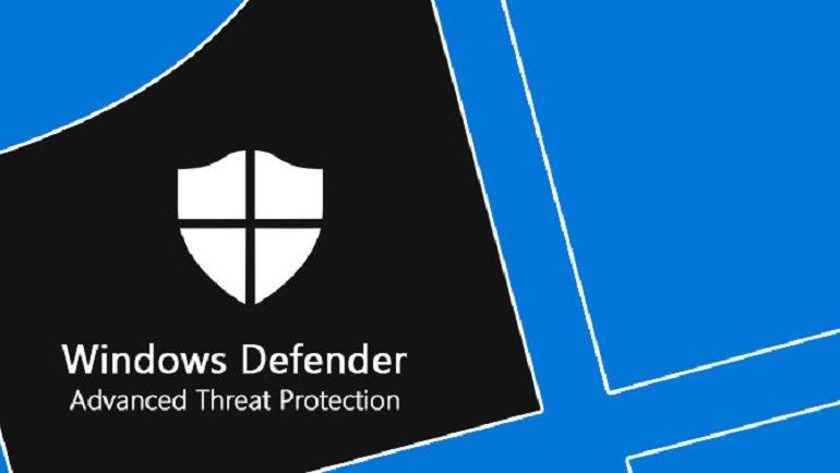 Microsoft'un kripto para endişesi