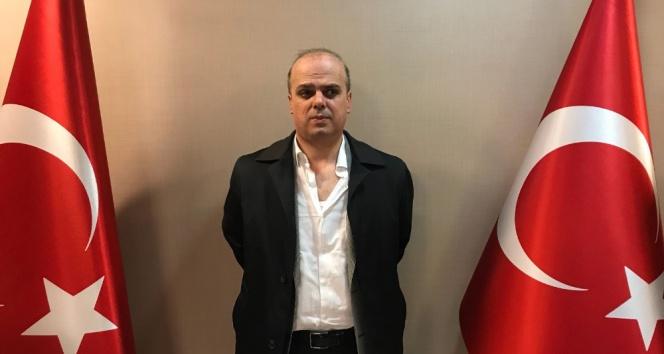 MİTten FETÖnün Balkan ayağına operasyon