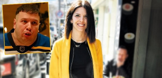 Selin Gökbakar, 'Kayhan'a sahip çıktı