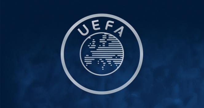 UEFAdan devrim gibi kararlar