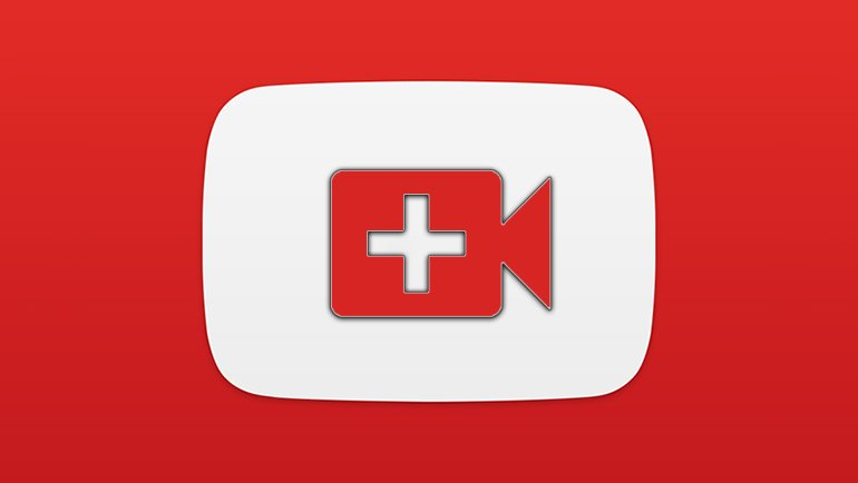 YouTube'dan Chrome sürprizi