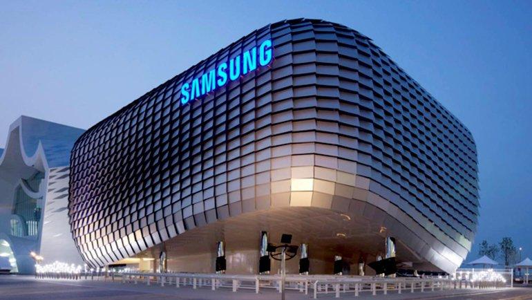 Bellek çipleri, Samsung'u uçurdu