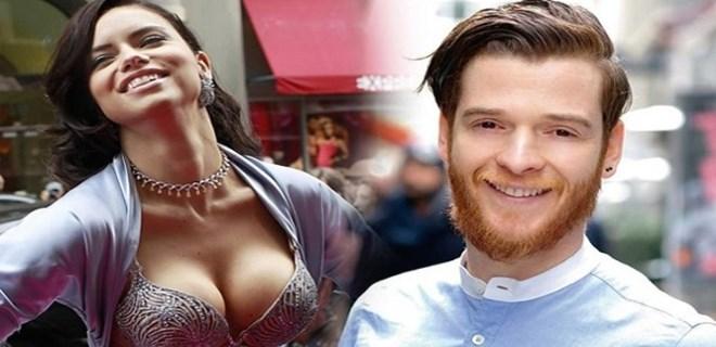 Metin Hara sosyal medyada aşk rüzgarı estirdi