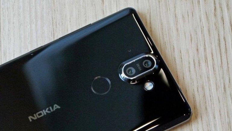 Nokia X'e günler kaldı!