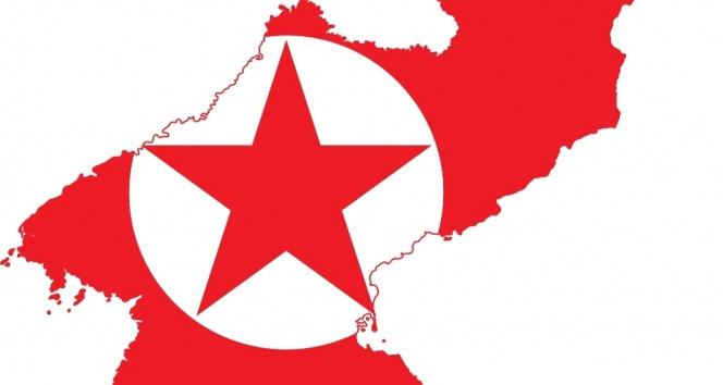 Kuzey Kore: ABD ile görüşmelere açığız
