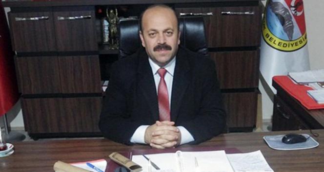 Silahlı saldırıya uğrayan belediye başkanı hayatını kaybetti