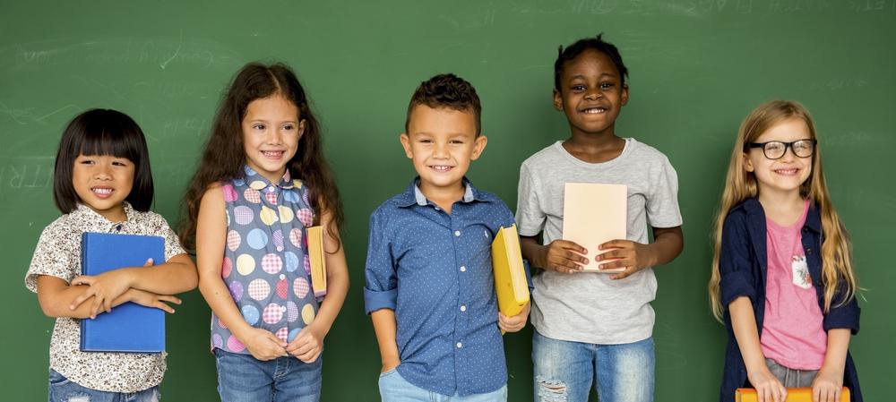 Harvardlı uzmanlara göre iyi çocuk yetiştirmenin 6 yolu